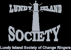 Lundy Island Society logo